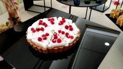 开蛋糕店学技术要多久?有哪些注