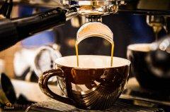 咖啡师工资高吗?就业前景怎么样?