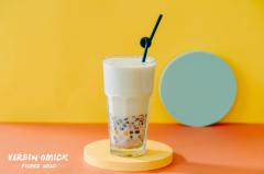 学奶茶甜品的培训学校如何选择?